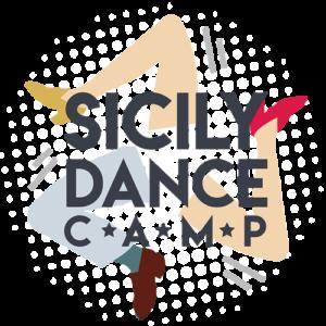 Sicily Dance Camp
