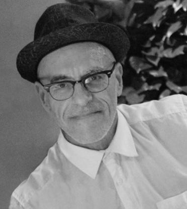 Giuseppe Hopper Iuvara